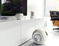 bowers-wilkins-mt-60d