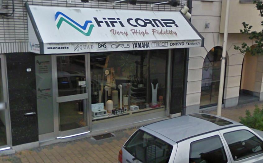hifi-corner-schoten