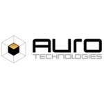 auro-technologies