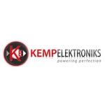kemp-elektonics