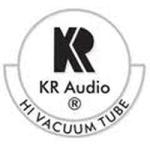 kr-audio