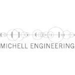 michell-engineering