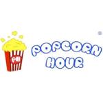 popcorn-hour