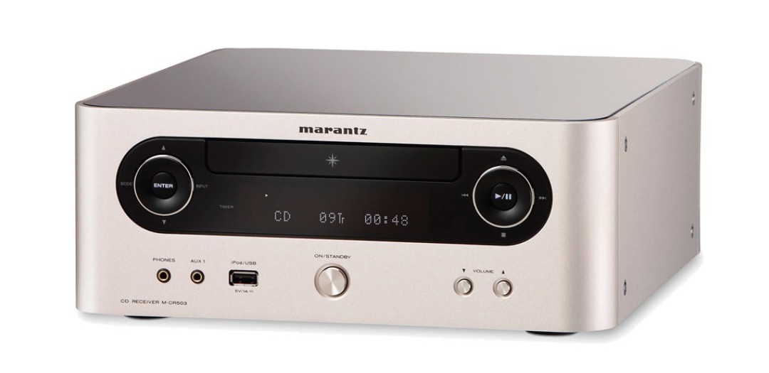 marantz-m-cr503-melody-music
