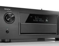 denon-avr-x5200w