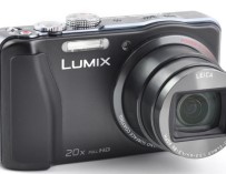 panasonic-lumix-dmc-tz30