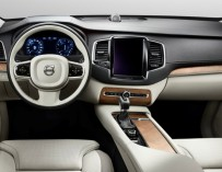 bowers-wilkins-volvo-xc90