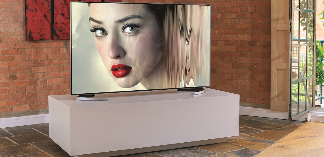 sharp-ultra-hd-tv