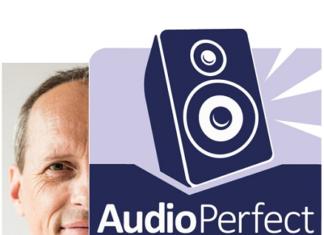 AudioPerfect