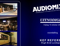 audiomix-voorstelling-kef-reference