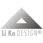 li-ko-design