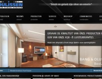 Poulissen-audio-video-center-2