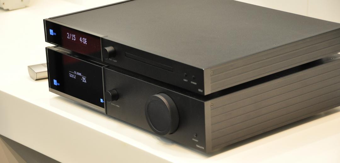 koetsier-audio-start-met-lygdorf