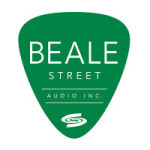 beale-street-audio