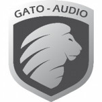 gato-audio