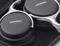 denon_ah-gc20_main