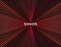 Sonos 5.3 update