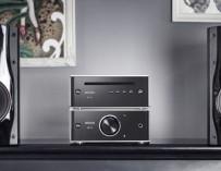 Denon DCD-50 cd-speler