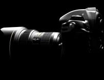 Nikon Dlsr