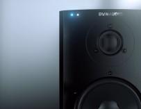 XEO 2 draadloze luidspreker