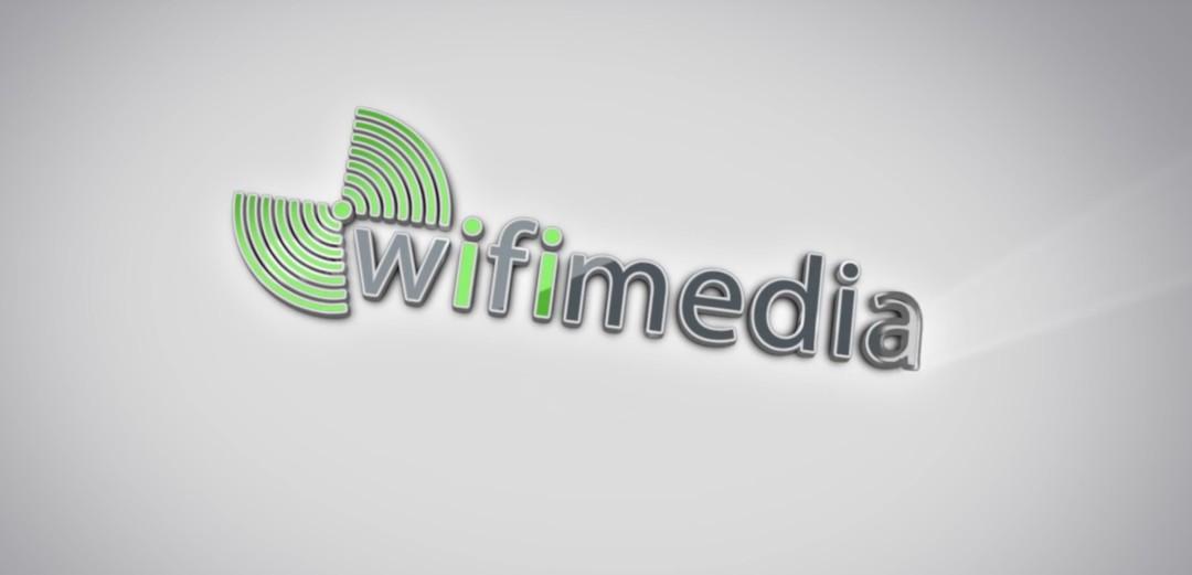 Wifimedia dynaudio XEO 2