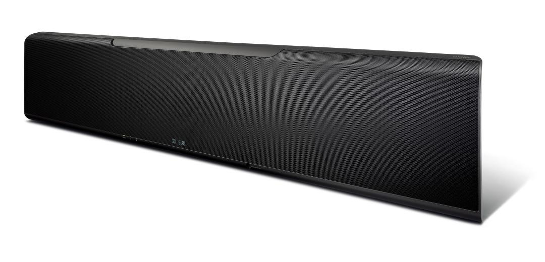 Ysp 5600 yamaha audiovideo2day for Yamaha ysp 5600 amazon