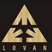 lovan audio group logo