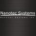 nanotec systems logo