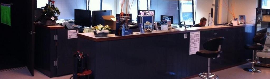 Aalsmeer service (De Haas) Openingstijden