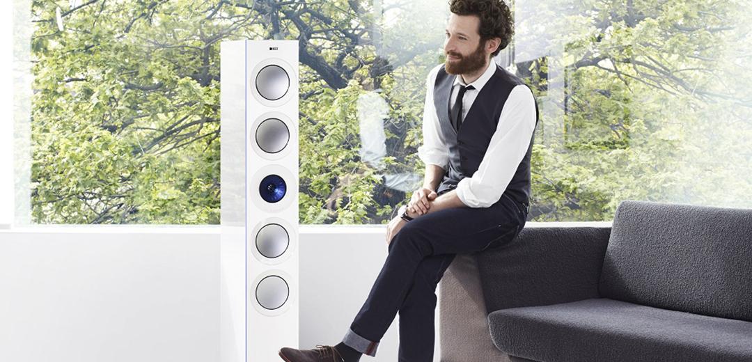 Audiolight Roeselaere Openingsuren