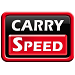 Carry Speed logo