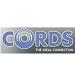 Cords logo