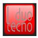 Duo Techno logo