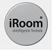 iRoom logo