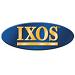 Ixos logo