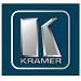 Kramer Electronics logo
