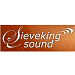 Sieveking logo