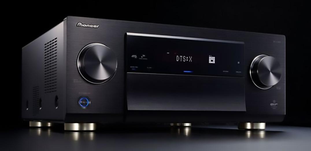 Pioneer-SC-LX901