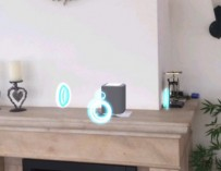 augmented-reality-yamaha