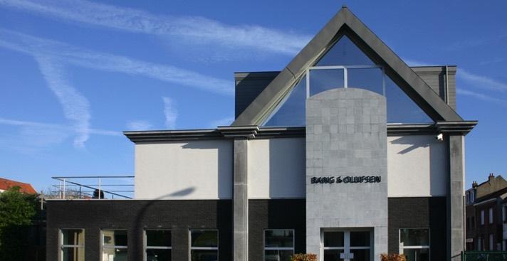 bang-olufsen-kapellen
