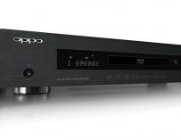 Oppo UDP-103