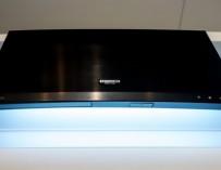 Sony 4K blu ray-speler