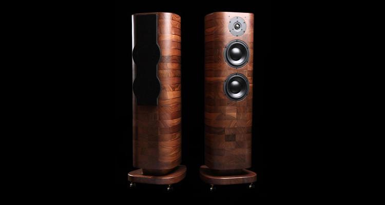 Acoustic Preference Gracioso 2.0
