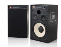 JBL 4321SE