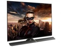 Panasonic EZ1002 OLED tv