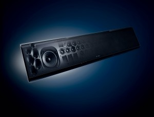 YSP-5600-speakers