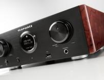 Marantz HD-AMP1 review