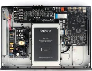UDP-203-internal-720