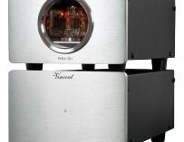 vincent pho-701