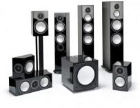 monitor audio silver serie 6g